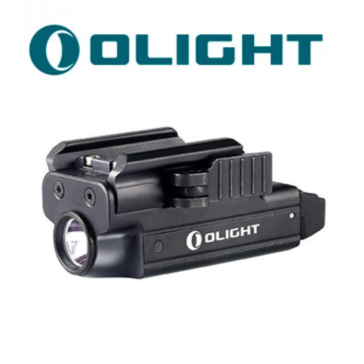 Módulo de luz Olight PL Mini Valkyrie