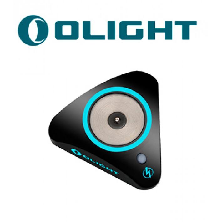 Cargador Olight Micro Dok III USB
