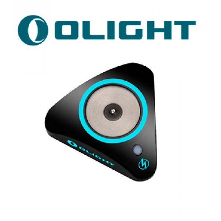 Cargador Olight Micro Dok II para Baton