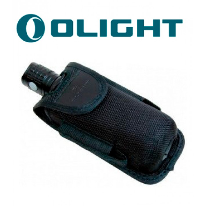 Funda Olight para M20 M21