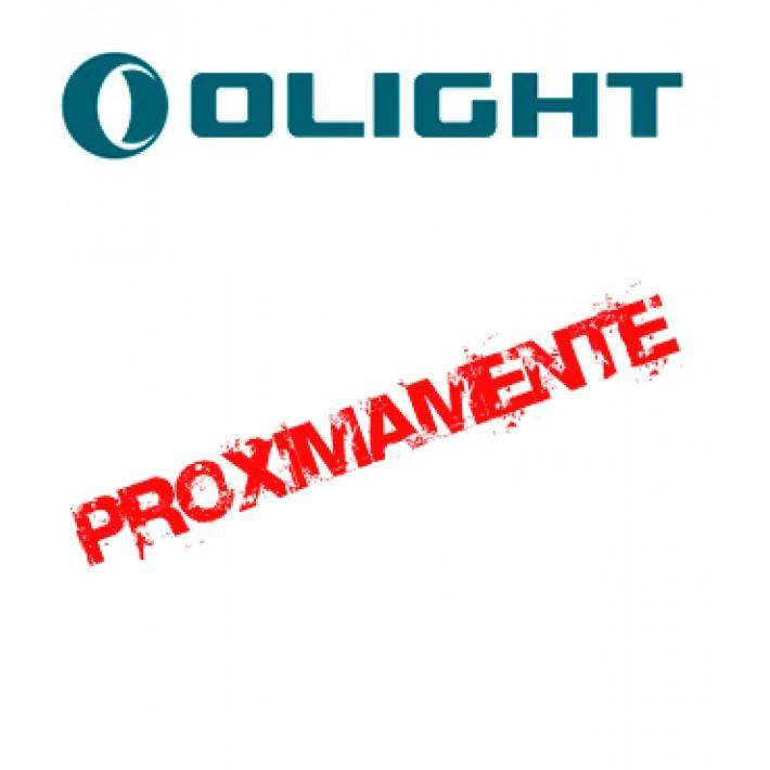 Linterna Olight Valkyria PL 1 LS