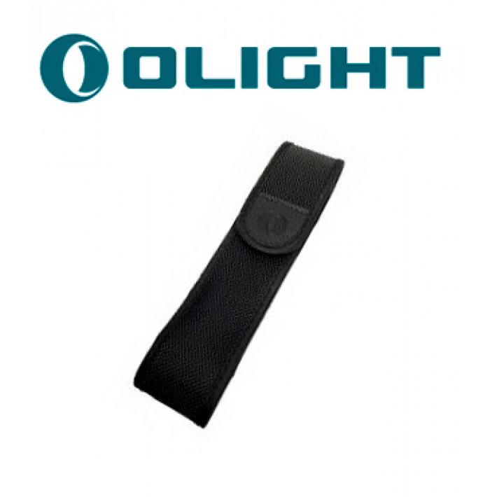 Funda Olight para M1X, S2, S20