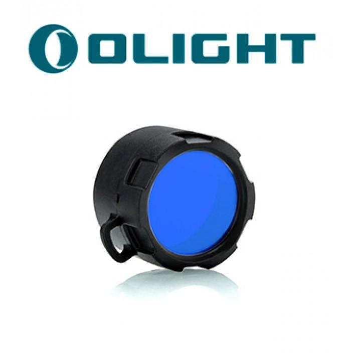 Filtro azul Olight M20