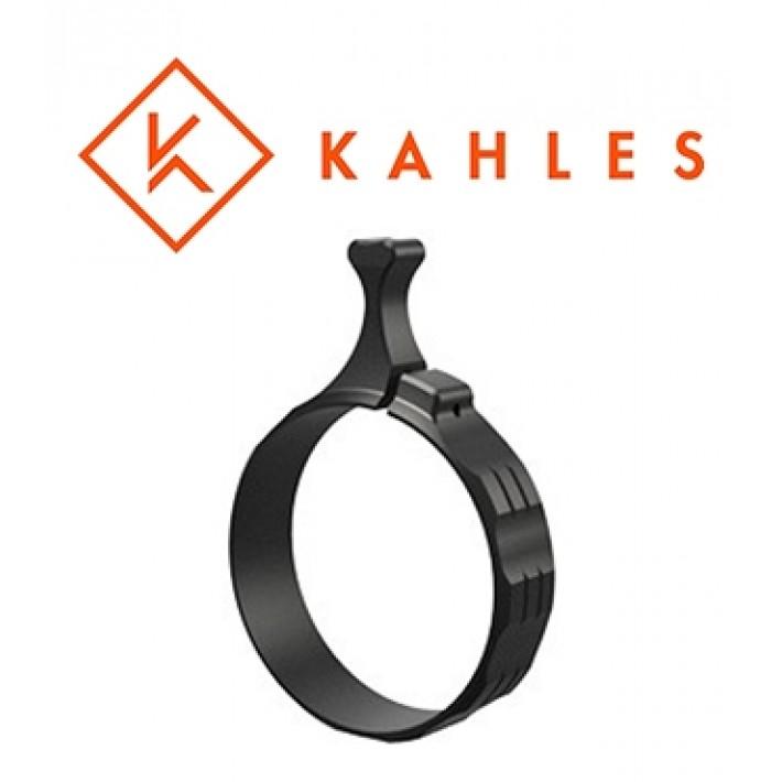 Palanca de aumentos Kahles Helia