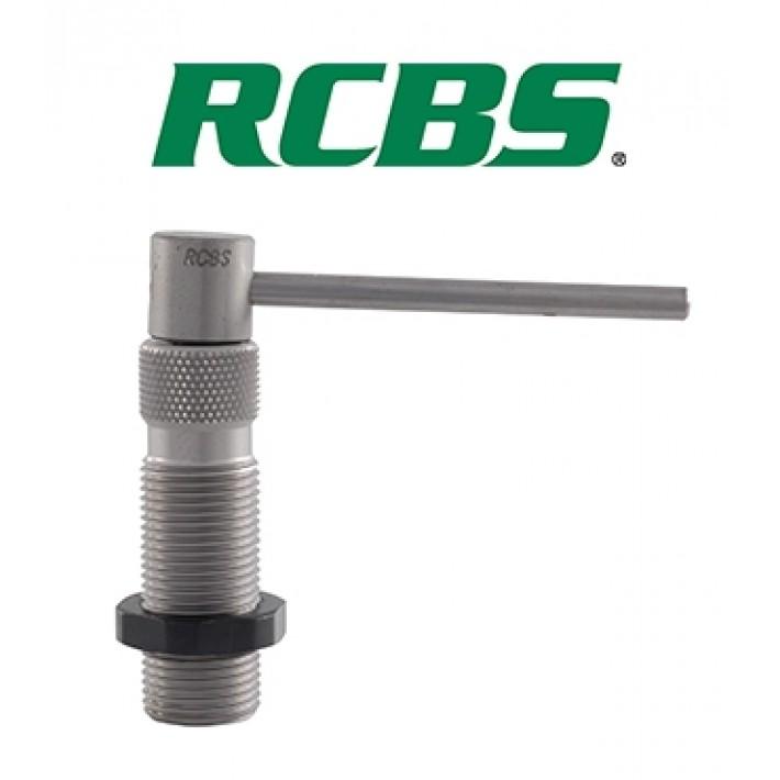 Die saca proyectiles RCBS Bullet Puller