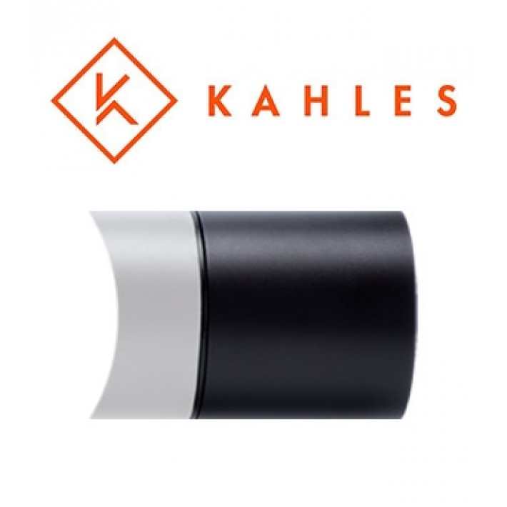 Parasol Kahles para visor