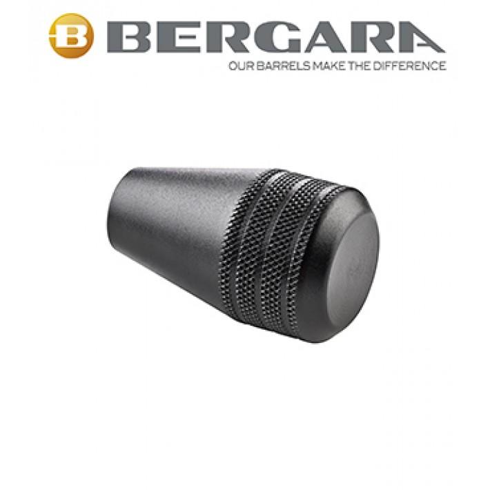 Pera de cerrojo táctica para Bergara B14