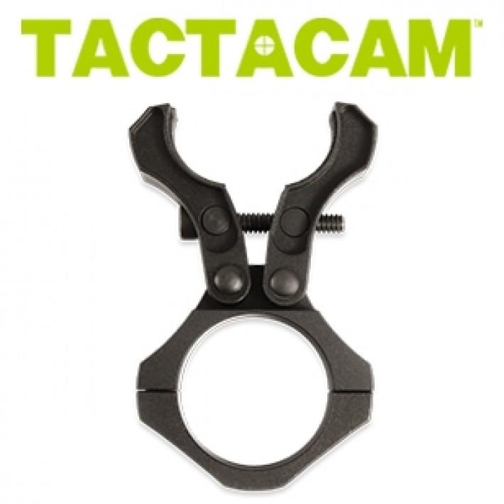 Pinza para armas Tactacam