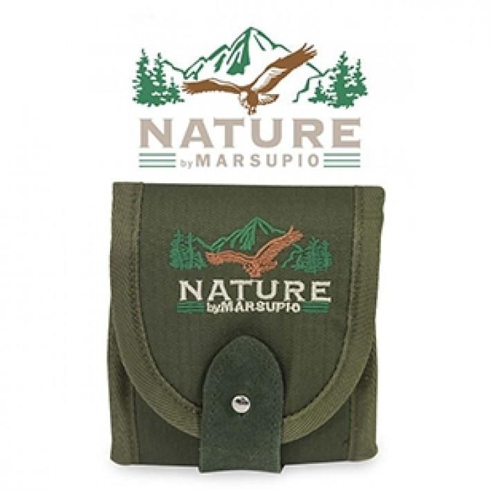 Portacartuchos Nature by Marsupio para 14 cartuchos