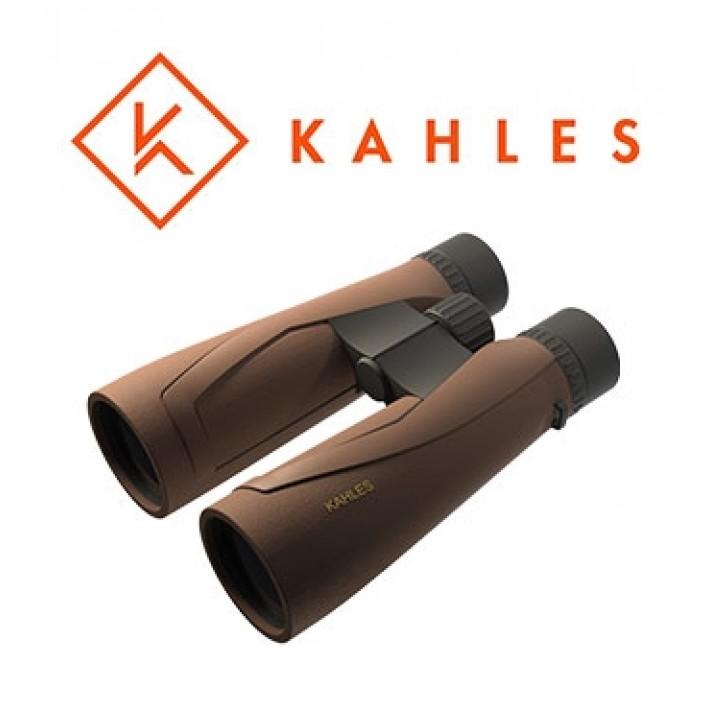Prismáticos Kahles Helia 8x56
