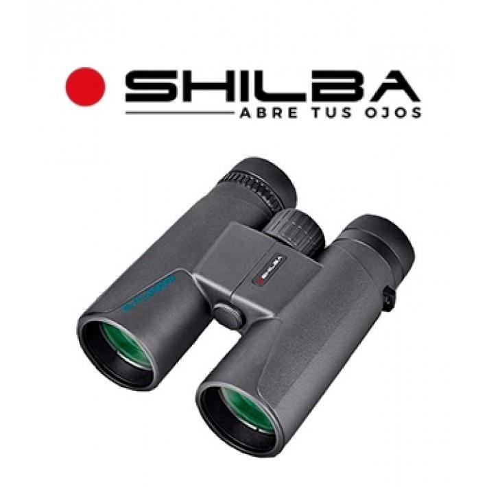 Prismáticos Shilba Outlander 10x42