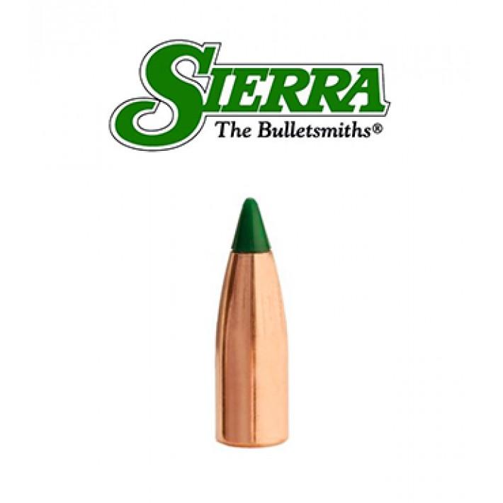 Puntas Sierra BlitzKing calibre .204 - 32 grains
