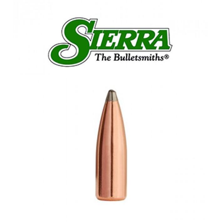 Puntas Sierra Pro-Hunter SPT calibre .308 - 150 grains