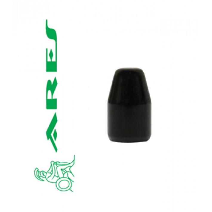 Puntas Ares EPRX FP calibre 9mm (.355) - 125 grains 500 unidades
