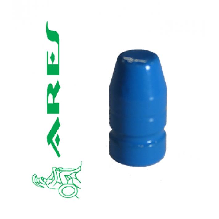 Puntas Ares EPRX FP calibre .38 (.357) - 158 grains 250 unidades