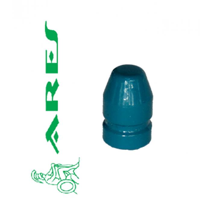 Puntas Ares EPRX FP calibre .40 (.401) - 180 grains 250 unidades