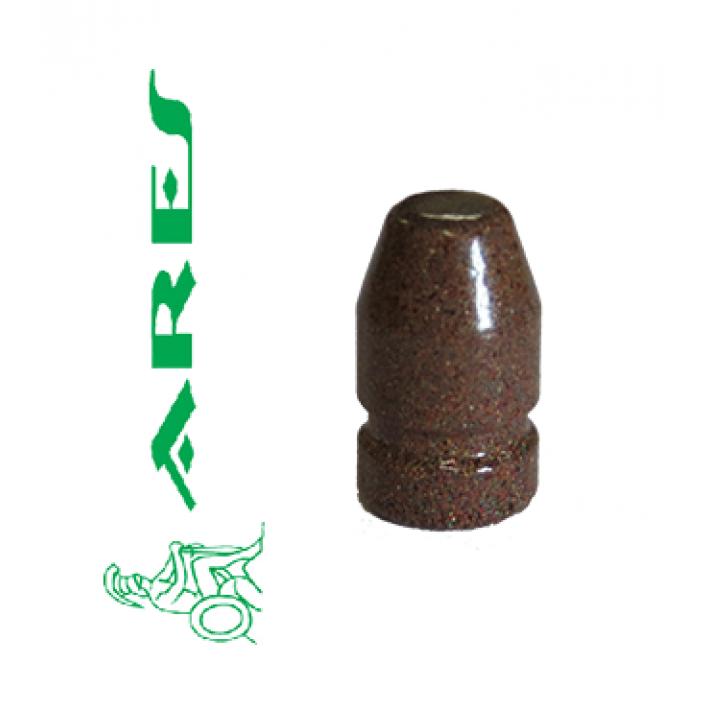 Puntas Ares EPRX FP calibre .40 (.401) - 200 grains 250 unidades