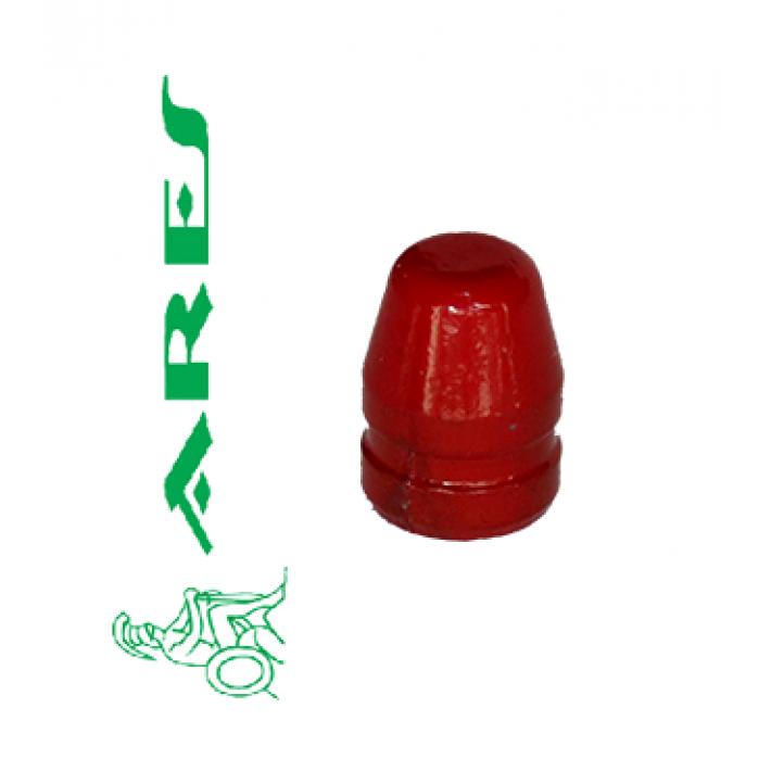 Puntas Ares EPRX FP calibre .45 (.452) - 225 grains 250 unidades