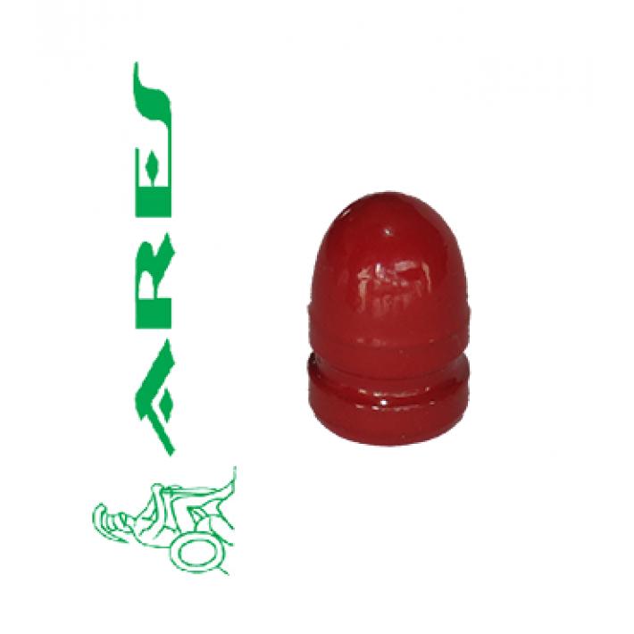 Puntas Ares EPRX RN calibre .45 (.452) - 230 grains 250 unidades