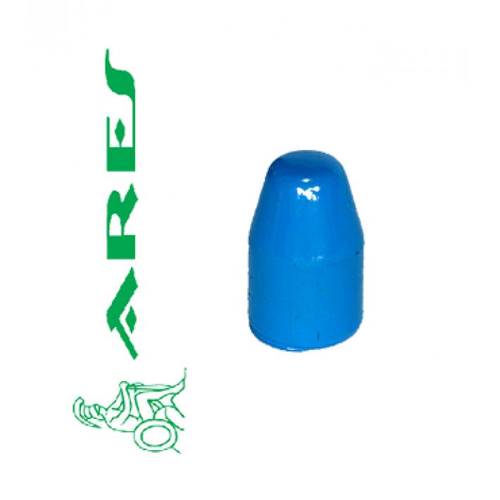 Puntas Ares EPRX FP calibre 9mm (.356) - 125 grains 500 unidades
