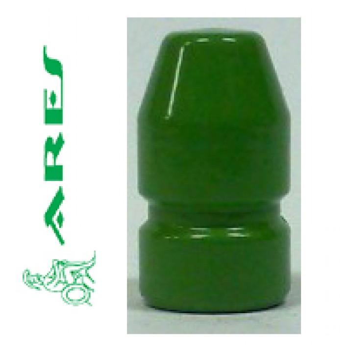 Puntas Ares EPRX FP calibre .40 (.401) - 220 grains 250 unidades