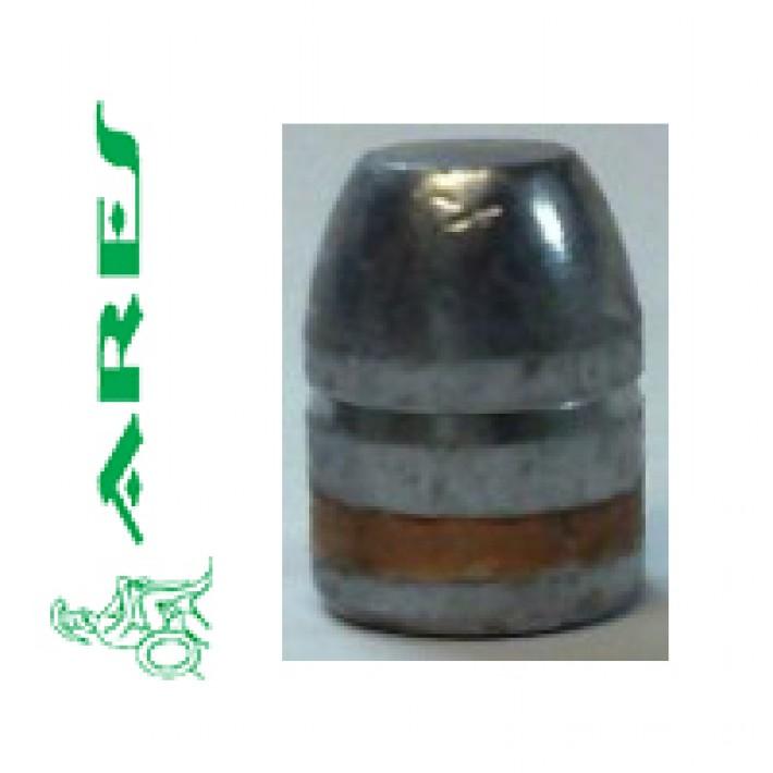 Puntas Ares EPRX FP calibre .44 (.427) - 200 grains 250 unidades