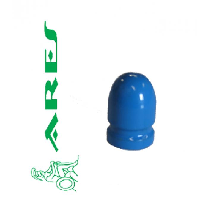 Puntas Ares EPRX RN calibre .40 (.401) - 165 grains 250 unidades
