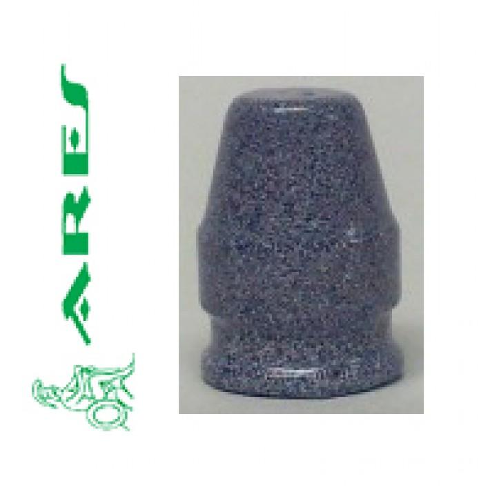 Puntas Ares EPRX SWC calibre .40 (.401) - 155 grains 250 unidades