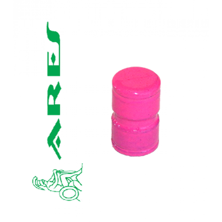 Puntas Ares EPRX WC calibre .32 (.313) - 100 grains 500 unidades