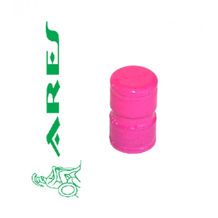 Puntas Ares EPRX WC calibre .32 (.314) - 100 grains 500 unidades