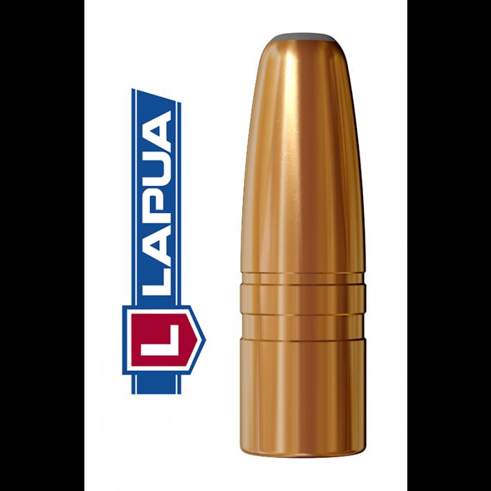 Puntas Lapua Mega calibre .366 (9,3mm) - 285 grains