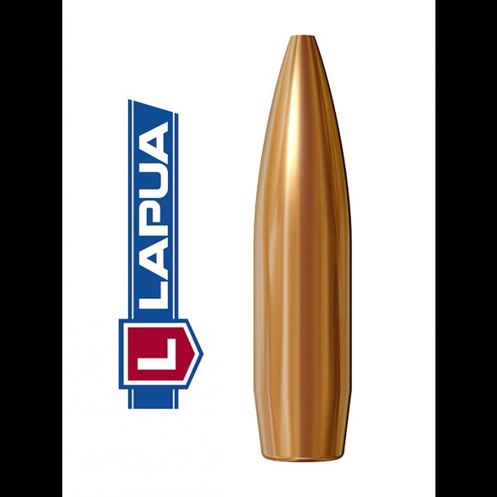 Puntas Lapua Scenar L calibre .308 - 220 grains