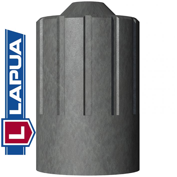 Puntas Lapua Wadcutter Plomo calibre .32 (.314) - 83 grains 1.000 unidades