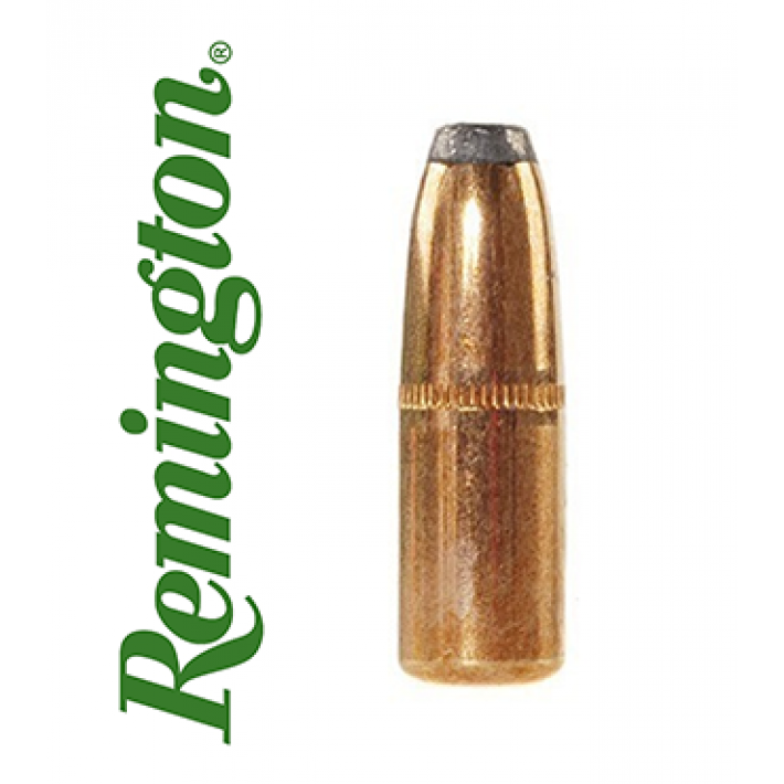 Puntas Remington Core-Lokt SP calibre .310 - 170 grains