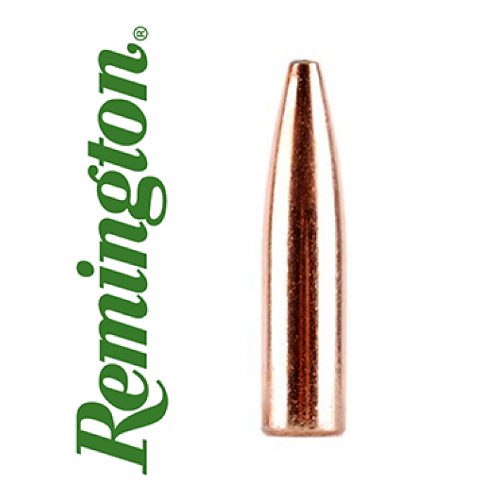 Puntas Remington Core-Lokt Ultra Bonded PSP calibre .284 (7mm) - 160 grains
