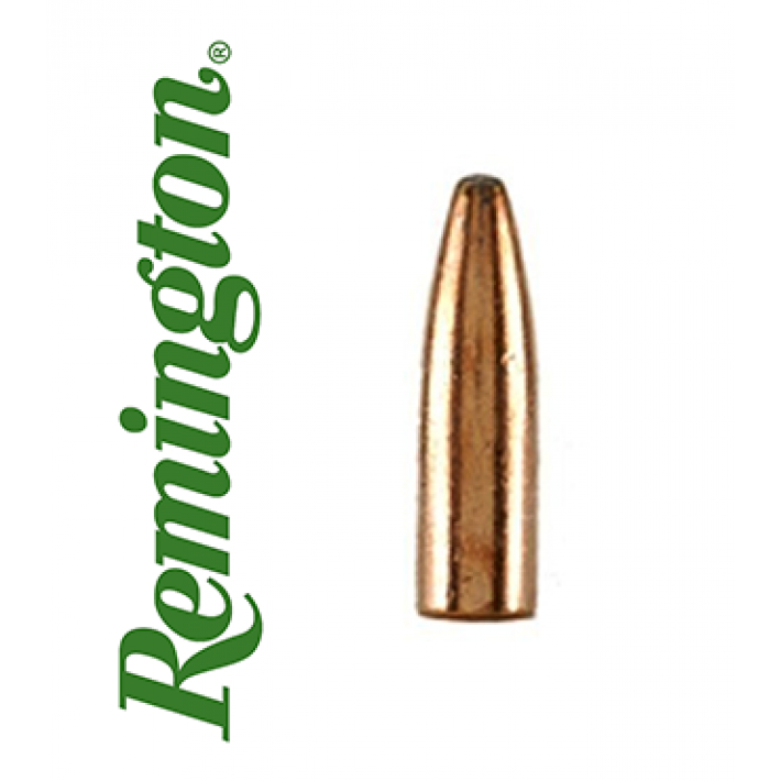 Puntas Remington Core-Lokt Ultra Bonded PSP calibre .308 - 180 grains