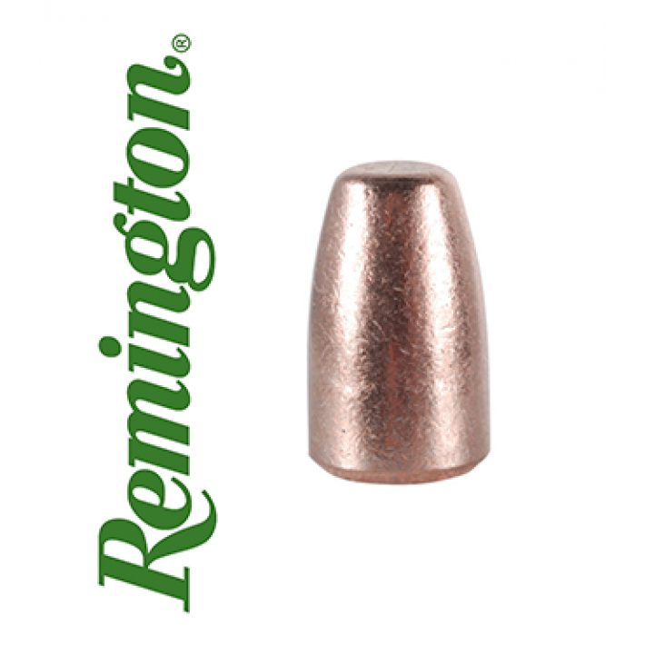 Puntas Remington FNEB calibre 9mm (.355) - 115 grains