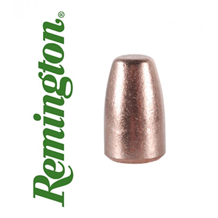 Puntas Remington FNEB calibre 9mm (.355) - 115 grains