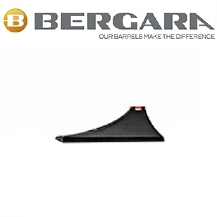 Punto de mira Bergara para B14