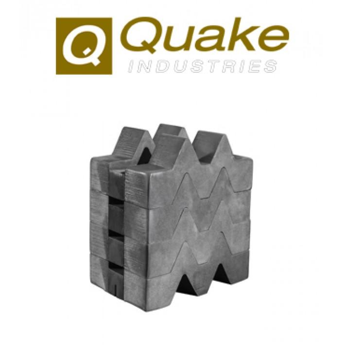 Soporte universal Quake Stack A Rest