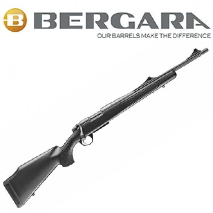 Rifle de cerrojo Bergara B14 Extreme Sporter