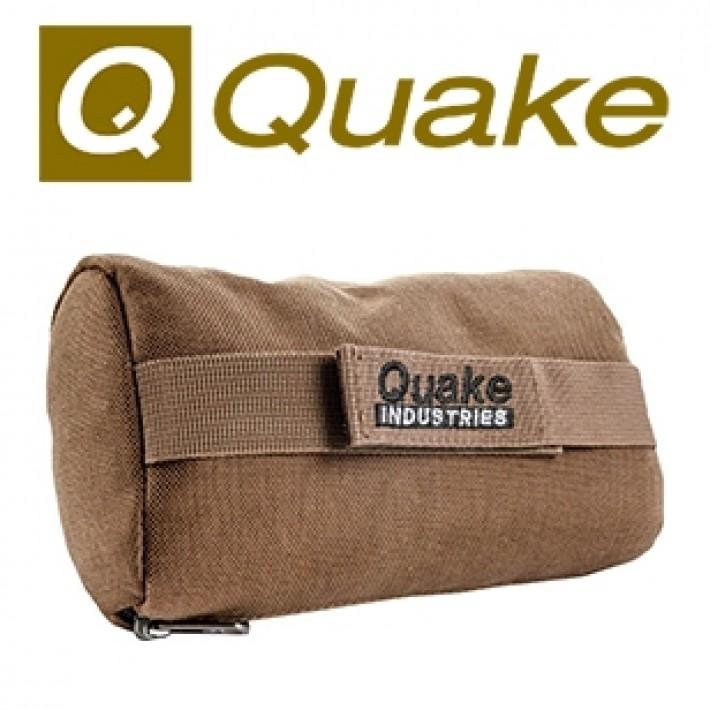 Saquete de tiro pequeño Quake