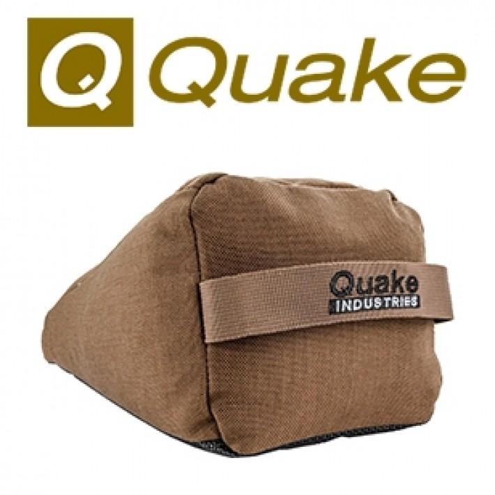 Saquete de tiro trasero Quake