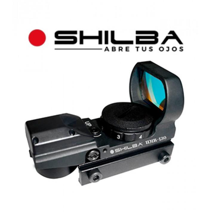 Visor reflex Shilba HMR130