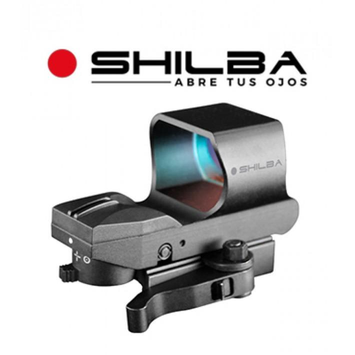 Visor reflex Shilba HMR2