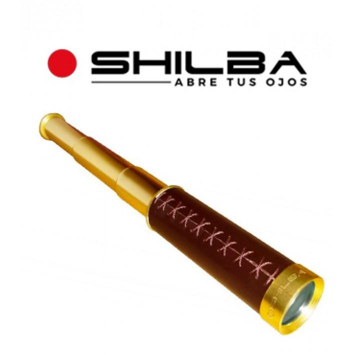 Monocular Shilba Vicking 12x30