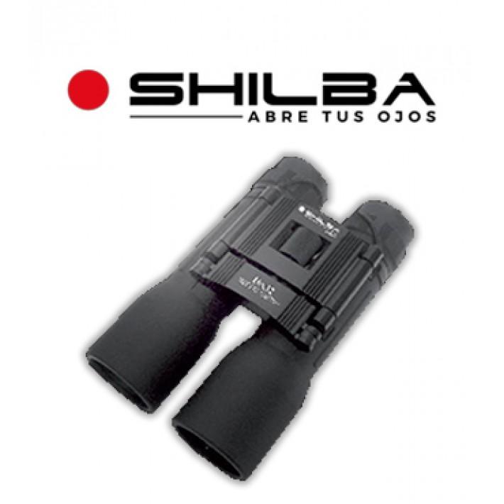 Prismáticos Shilba Compact 16x32