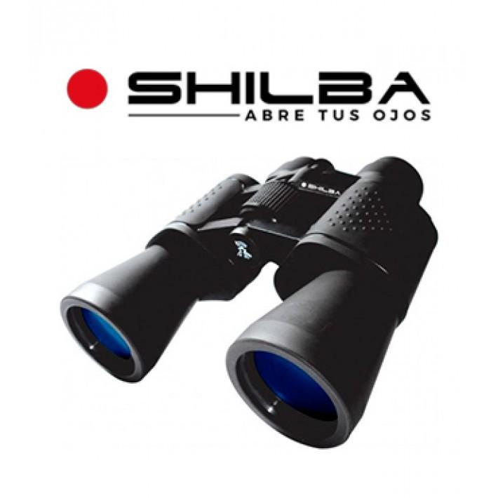 Prismáticos Shilba Zoom 8-24x50