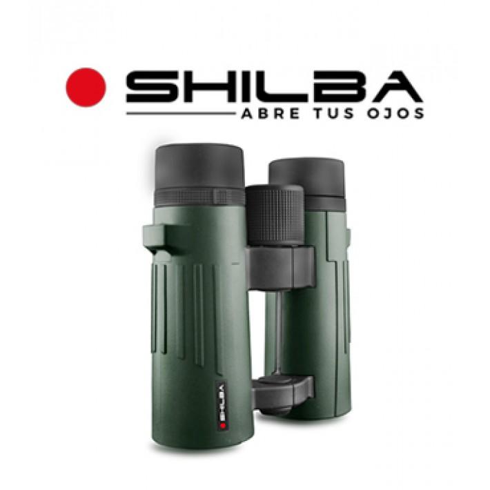 Prismáticos Shilba Odissey 10x42