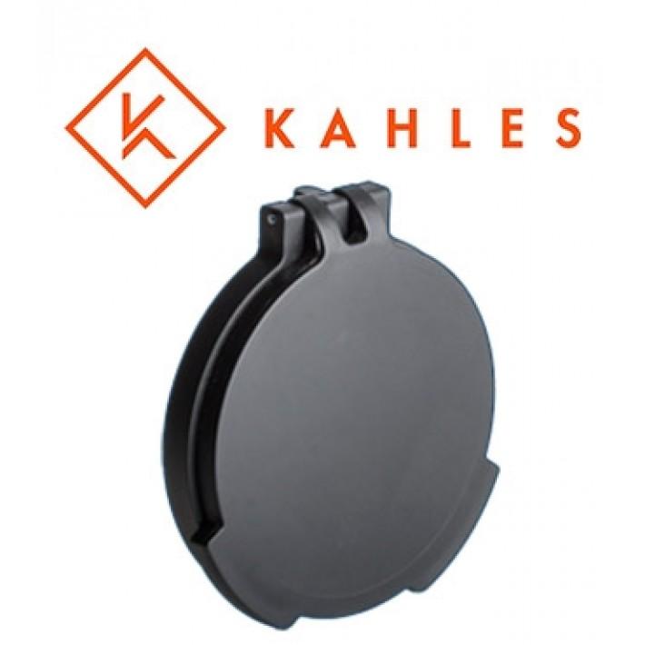 Tapa frontal Tenebraex flip up para Kahles